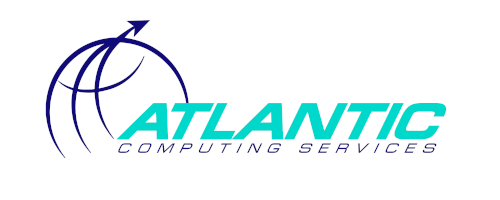 Atlantic Computing Services