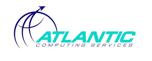 Atlantic Computing Services